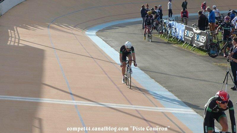Trophée des sprinteurs 2017 (32) (Copier)