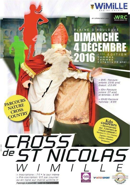 affiche cross saint nicolas82433171811848695_n