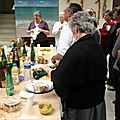 IMG_20120113_180524