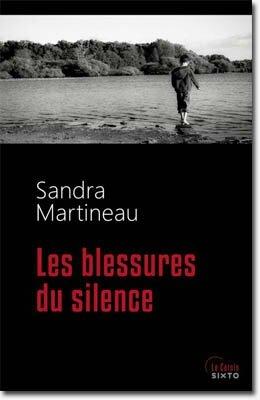 martineau-silence