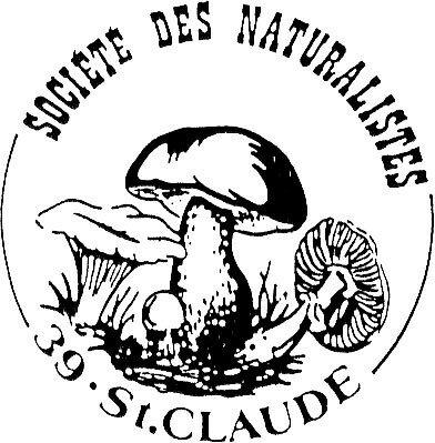 Sigle_naturalistes_JPEG