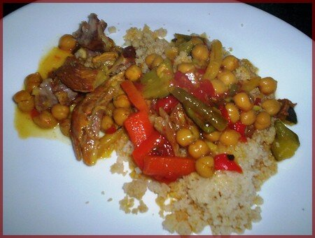 2007_02_couscous___Copie