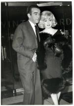 1961-MONROE__MARILYN_-_MISFITS_PREMIERE_1961_MONTGOMERY_CLIFT740