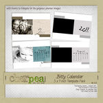 cpd_bitty_calendar_600preview