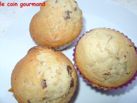 muffin_3_chocolat2