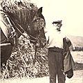 M. RICHAUD en 1938.