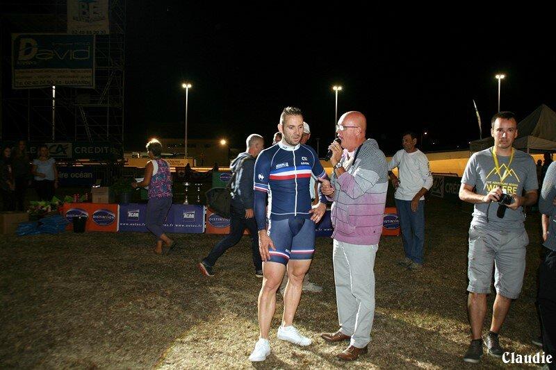 Trophée des sprinteurs (217) (Copier)