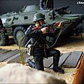 BTR 80 et fusiliers marins soviétiques PICT0090