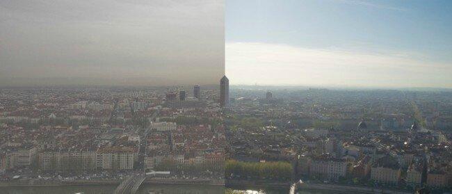Pollution-Lyon-double_image-gauche