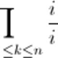 Partition_plane_formule