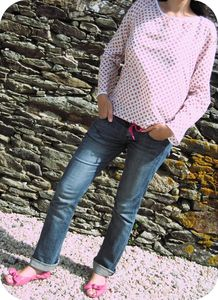 Blouse_Indienne_N_01__10_