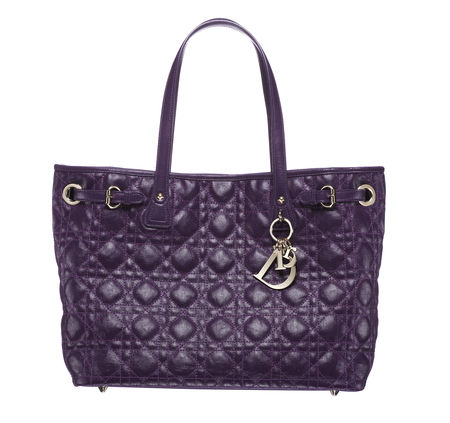 Dior_Acc_Winter09_Bags_20