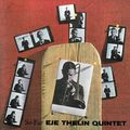 Eje Thelin Quintet - 1963 - So Far (Columbia)
