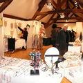 vente Orsay décembre 2010