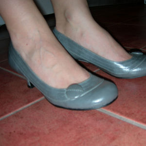 Chaussures_grises