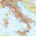 Informazione gratuita sull'economia in italia