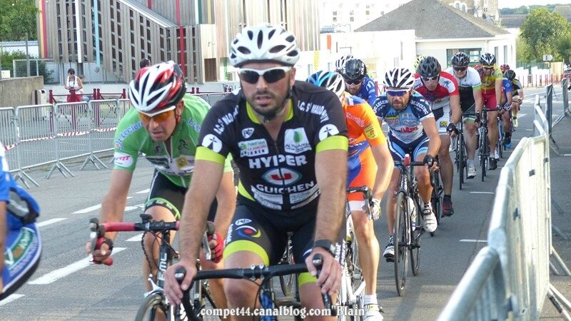 Blain Pass cycliste (88) (Copier)