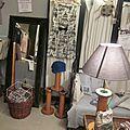 Salon des Loisirs créatifs de Bernay - du 19 au 21 septembre 2014 (11)