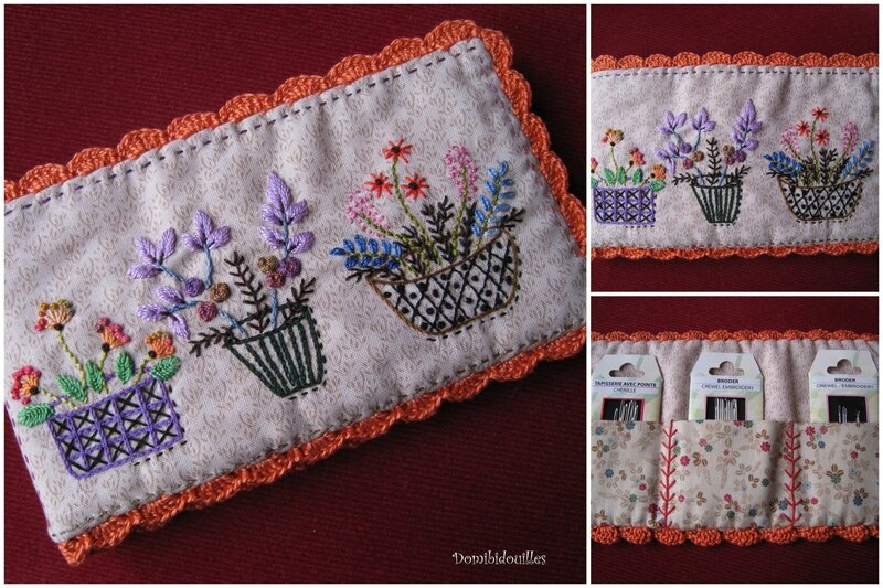 BRODERIE39