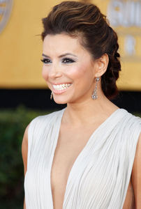 eva_longoria_2011_Screen_Actors_Guild_Awards