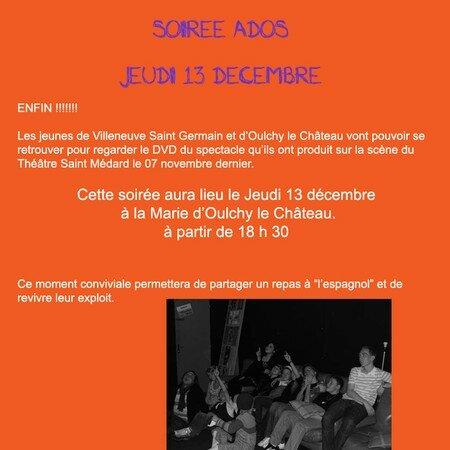 soir_e_du_13_decembre_copie