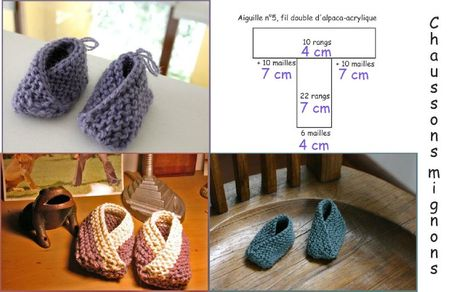 chaussons_mignons_pruline