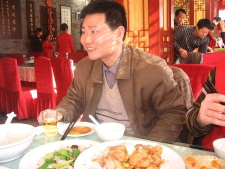 Beijing_Lunar_New_Year_2009_187