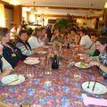 Blogs 27-05-2009 009