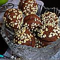 Windows-Live-Writer/Cookies-doublement-gourmands_D226/P1240959_thumb