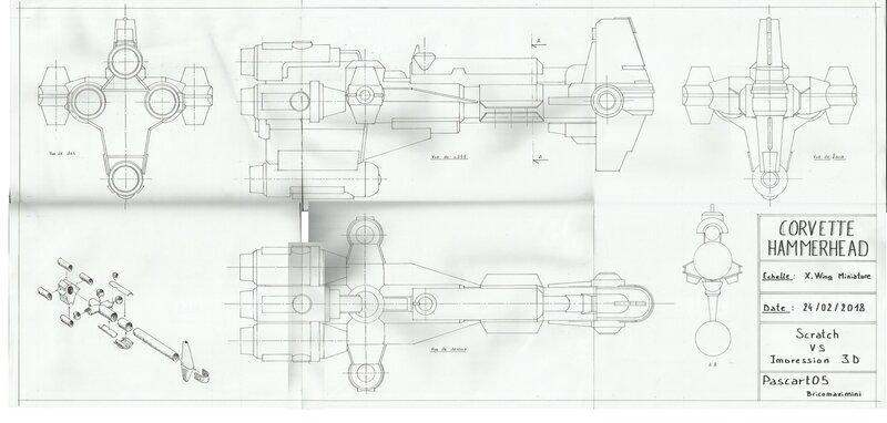 plan hammerhead (2)