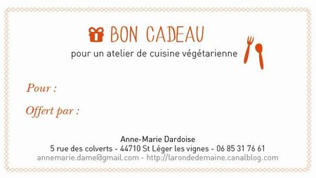 bon_cadeau_cuisine