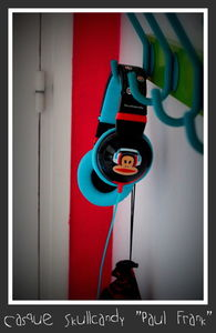 Casque_Skullcandy