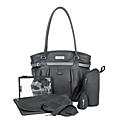 Mon sac à langer by babymoov { concours }