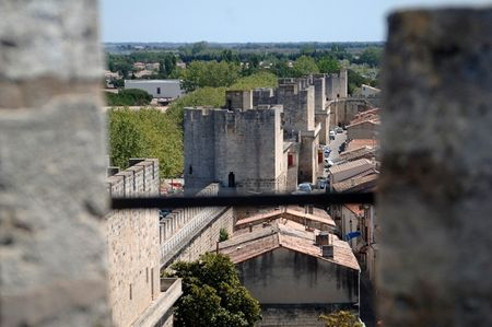 AIGUES_MORTES_Avril_08