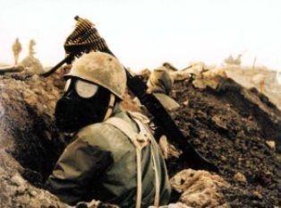 Turcs_armes_chimiques_contre_les_Kurdes