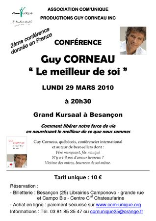 Affiche_CORNEAU_A4