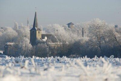 paysage-givre-meilleures-photos-raconter-hiver_211765