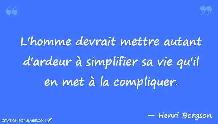 citation-henri-bergson-059956
