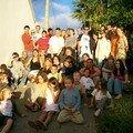 Adefega - 24 juin 2007