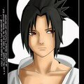 Sasuke_307_colored_by_GaaraSNF