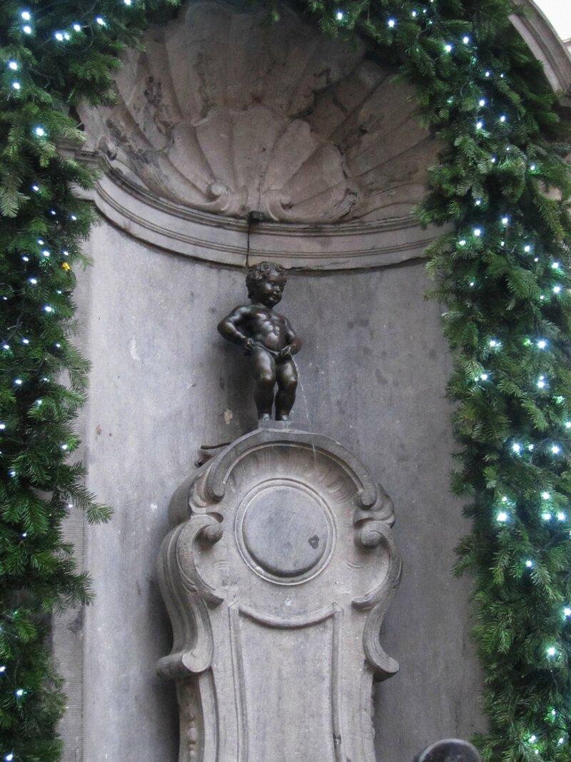 Bruxelles 2013 042