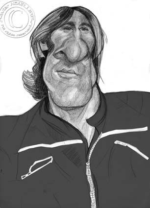 DEPARDIEU_by_xavier_hourlier