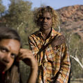 Parlez-vous warlpiri ? samson & delilah, film aborigène
