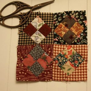pocket-patchwork-3