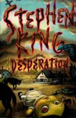 King_Desolation