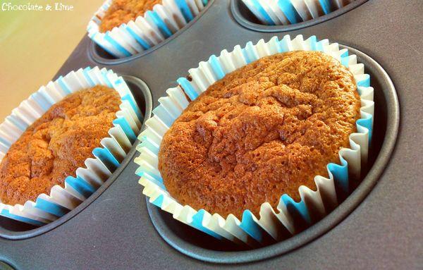 muffins_miel_noisette2