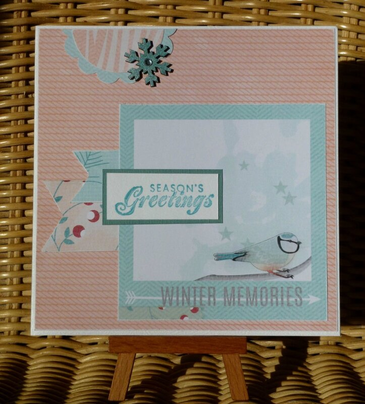 Carte-Winter-Memories17