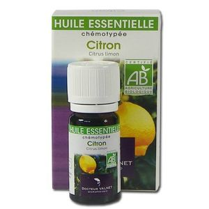 huile-essentielle-citron-bio-valnet--10ml--docteur-valnet_608-1