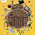braderie-lille-2014