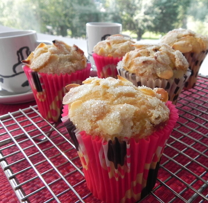 MUFFINS_AMANDE_CANNEBERGE